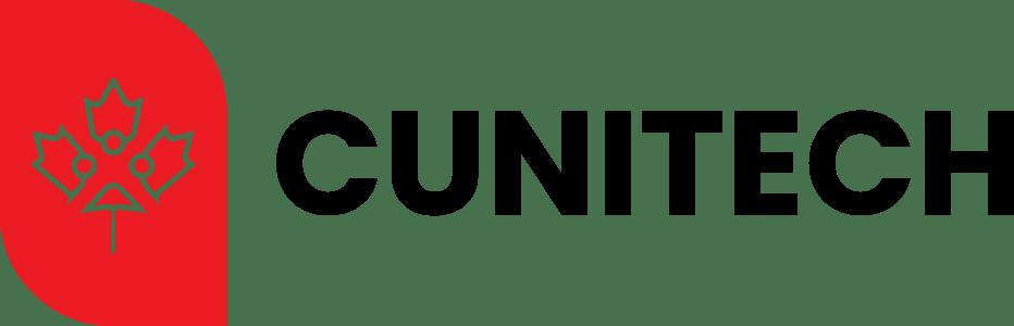 Cunitech-H-300